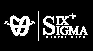 six sigma dental